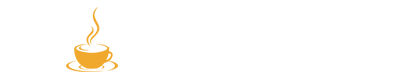 Buy Coffee Cyprus