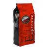Coffee Espresso Vergnano Espresso buy coffee cyprus