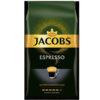 Espresso Coffee Jacobs Expert Roast buy coffee cyprus