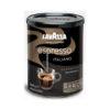 lavazza_espresso_italiano buy coffee cyprus