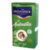 movenpick-autentico-510x510-buy coffee cyprus