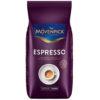 Espresso Coffee Mövenpick Gourmet buy coffee cyprus