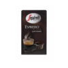 segafredo-segafredo-espresso-casa-ground-coffee buy coffe cyprus