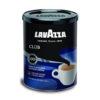 lavazza_espresso_Club -510x510